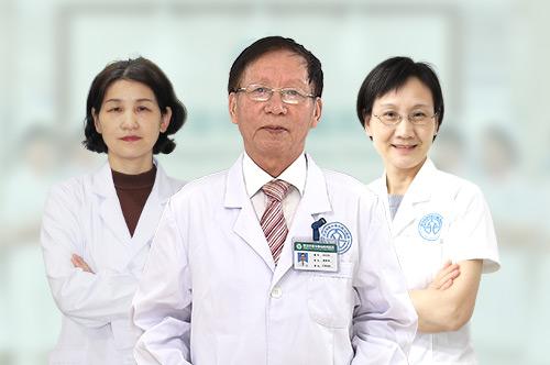 武汉环亚白癜风医院3.jpg