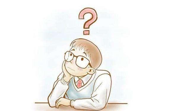 武汉年轻人发生白癜风的原因是什么?