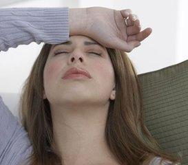 武汉治白斑最好医院排名?武汉日常如何预防女性白癜风呢?